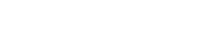 Baston Car & Bike Show
